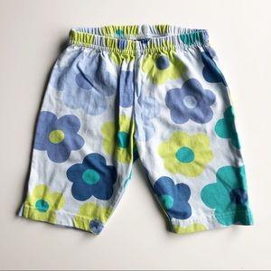 Mini Boden Shorts 2/3